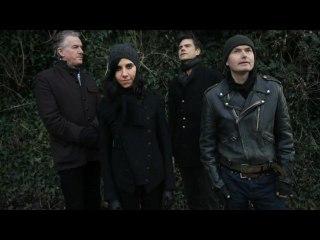 PJ Harvey - The Colour Of The Earth