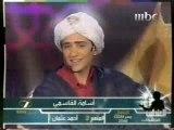 Abdel Halim Hafez Ya Sidi Amrak  عبد الحليم حافظ يا سيدي أمر