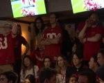 49ers fans lament Super Bowl defeat