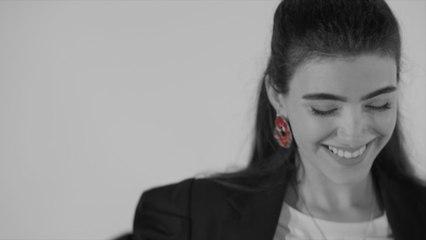 Rima Yussef - Maaleish