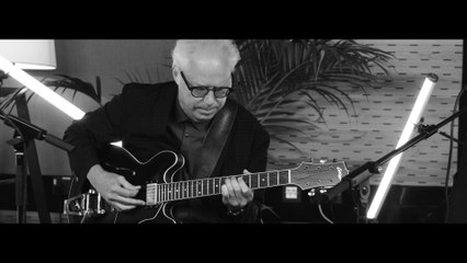 Bill Frisell - Fifty Years