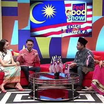 Feel Good Show (2018) | Episod 172