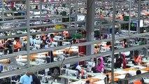 Ethiopie: les ouvriers en colère, une menace pour la révolution industrielle