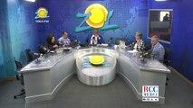 Anibelca Rosario habla sobre el Super Bowl  2020