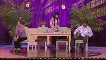 Hài Kịch -Chồng Chúa Vợ Tôi- - PBN 90 -  Kiều Oanh, Ngọc Đan Thanh, Kiều Linh, Lê Tín