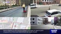 Un artiste berlinois crée un embouteillage virtuel sur Google Maps avec 99 smartphones