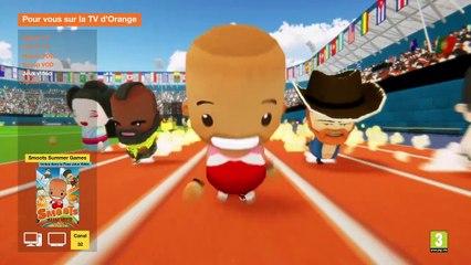 Actu Pass Jeux Vidéo février 2020