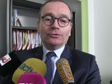 Service National Universel : les précisions du Préfet de la Loire - JT Hebdo - TL7, Télévision loire 7