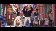 Minions The Rise of Gru TV Spot - Get Ready (2020)
