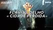 Flavia Coelho, « Cidade Perdida » | Les Nuits Zébrées de Radio Nova