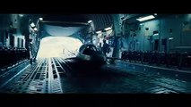 JAMES BOND 007- NO TIME TO DIE Super Bowl Trailer (2020)