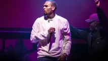 Chris Brown's lawyers want to drop the R&B star as a client