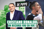 La Gazzetta de Pippo : Ronaldo va-t-il éclipser Trezeguet ?