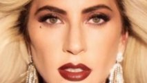 Lady Gaga makes new romance Instagram official