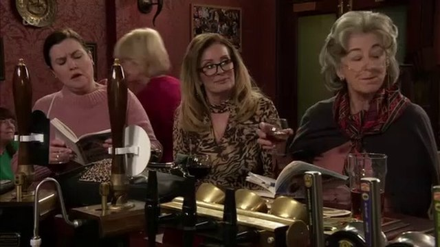 Coronation Street 3rd February 2020 Part 1 | Coronation Street 3 Feb 2020 Part 1 | Coronation Street 3rd February 2020 Part 1st