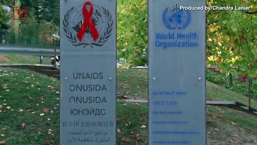 Fake News About the Coronavirus Runs Rampant and the World Health Organization Is Pushing Back