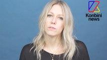 Journaliste et cyberharcelée par des néonazis depuis deux ans | Le Speech de Julie Hainaut
