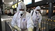 11 Cases of Coronavirus Confirmed in US