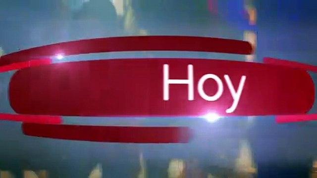 AVANCE | El Amor más Grande: HOY, a las 20H00