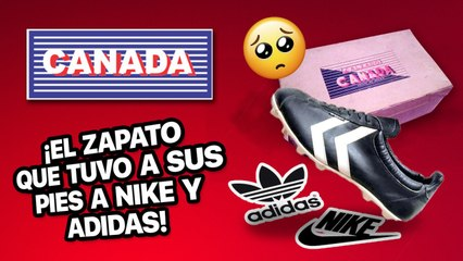 CALZADO CANADA vende su IMPERIO en RUINAS a empresa MEXICANA |  Caso