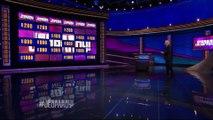 Jeopardy! - s36e98 - 2020-01-22 190000