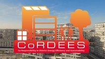 Découvrez le projet CoRDEES de A à Z