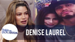 Denise doesn't want to pressure Sol Mercado about marriage   TWBA