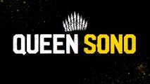 QUEEN SONO (2020) Trailer VO - Série Tv