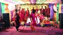 Sun_saathiya_dance_performance____Best_Performance_Of_The_Night____Best_Holud__2020