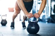 How to get fit without breaking the bank