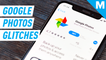 Google may have accidentally shared your private Google Photos videos with strangers