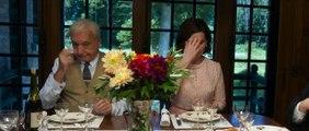 La Bonne épouse Bande-annonce VF