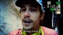 127 heures (2011) - Bande annonce