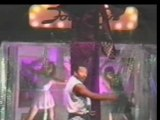 Video Kano - Another Life 1983
