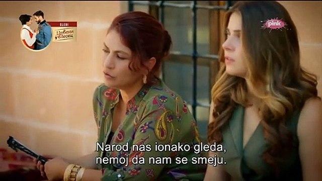 Nemoguća Ljubav  Epizoda  59 - Nemoguća Ljubav  Epizoda 59