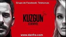 Ver Capitulo 7 de Kuzgun