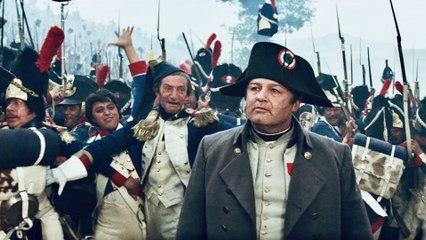 Napoleon's Escape From Elba - Battle of Waterloo - Full Documentary