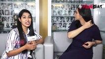 Bigg Boss 13: Arshi Khan ने Shehnaz Gill के Game Plan को किया EXPOSE | FilmiBeat