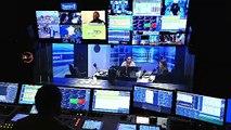 """PS5 : Gwen Leblond considère que """"les consoles d'aujourd'hui deviendront le retrogaming de demain"""""""