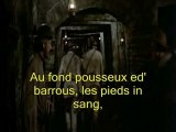 "Art 1098 : "" Dù qu'i sont """