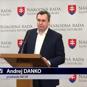 20200204_TK_DANKO