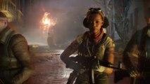 Zombie Army 4 : Dead War - Bande-annonce de lancement
