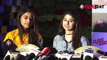 Bigg Boss 13: Salman Khan के Siddharth Shukla को लेकर Biased होने पर भड़की Somi Ali Khan | FilmiBeat