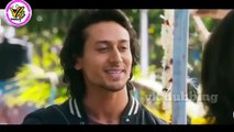 Bhaghi movie gaali dubbing video tiger shroff Gaali dubbing video bhaghi movie dubbing video.... (1)