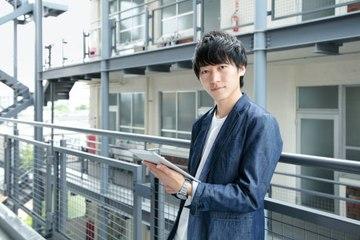 5 anecdotes sur les écoles japonaises