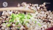 guide pour faire de délicieuses crêpes !!! |