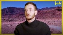 Thylacine - Tour du monde en 180 secondes