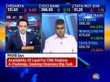 Stock analyst Nooresh Merani of Asian Market Securities is recommending buy on these stocks today