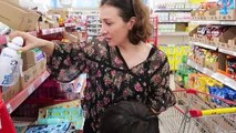 ŞOK 30 tl Okula Dönüş 2019 Kırtasiye Alışverişi Back to School Eğlenceli Çocuk  Bidünya Oyuncak
