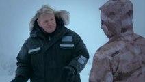 Gordon Ramsay: Uncharted - S01E06 - Alaska's Panhandle - August 25, 2019 || Gordon Ramsay: Uncharted (08/25/2019)